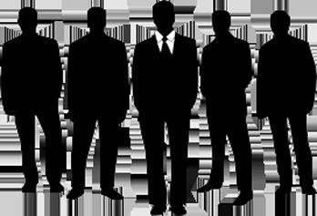 The Motivated Men of Susan Miller Dorsey High School